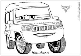 Small Picture Coloring Pages Decorative Cars Coloring Pages Francesco Pagesjpg