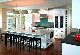 kitchen island for sale. Islands For Kitchens Sale Kitchen Island Clearance Napkin Ceramic Desk With Wooden Seating A