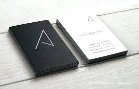 business cards interior design. Interior Designer Business Cards Design S For Templates Free . I