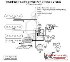 humbucker 5 way switch wiring car wiring diagram download 2 Wire Humbucker Diagrams hss5l12 04 humbucker 5 way switch wiring 1 humbucker 2 single coils 5 way switch 1 volume 2 tones 04 2 wire humbucker wiring diagrams