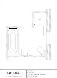 master bath layout with closet small master bath layout best collection l shaped bathroom designs l master bath layout with closet