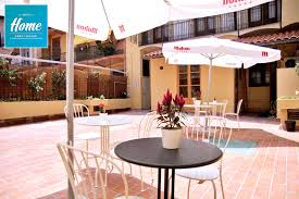 Hotel Internacional Ramblas Cool Bcn Home Guest House In 08001 Barcelona Spain
