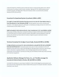Easy Free Resume Templates Resume Samples Format Free Download Perfect Basic Template