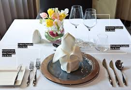 formal breakfast table setting. Sophisticated Formal Dining Table Set Up YouTube In Breakfast Setting