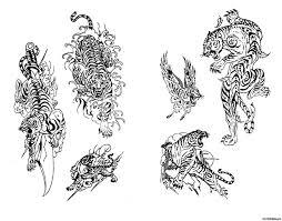 тату кошек эскизы татуировок татуировки лучшие эскизы фото