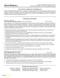 Sample Or Resume sample resume yoga instructor Archives Margorochelle 41