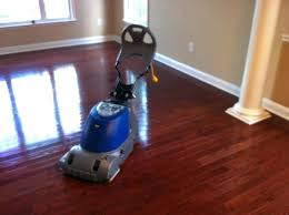 pleasant astonishing best vacuum for wood floors and area rugs hardwood throw pictures in knockout best vacuum for hardwood floors and area rugs