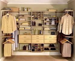 Home Depot Custom Closets Elegant Home Depot Closet Design Homes Extraordinary Home Depot Closet Designer