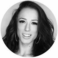 Ashleigh Burns - Sales Associate - SANDRO | LinkedIn