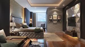 Modern Classic Bedroom Bedroom Classic Bedroom Modern New 2017 Design Ideas Model