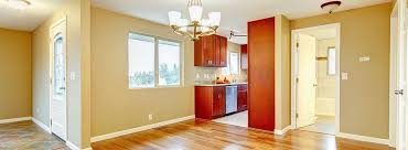 superior residential interior painting