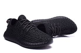 adidas boost shoes 2016 for men. 2016 adidas running shoes for men yeezy boost 350 all black