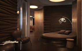 High Tech Bedroom Bedroom Furniture Futuristic Products Space Age Furniture Cool