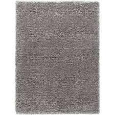 large black area rugs plain area rugs ocean plain silver 7 ft x 9 large black area rugs