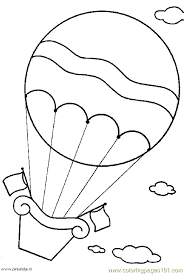 Small Picture Seussville Coloring Pages 3 Activities Grinch Coloring Pages