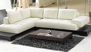 sofa ruang tamu minimalis. Perfect Sofa Sofa Ruang Tamu Minimalis On Sofa Ruang Tamu Minimalis R