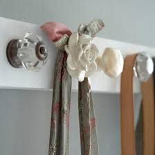 Design Coat Rack 100 Easy DIY Coat Rack Design Ideas 87