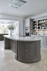 unique kitchen furniture. Fine Kitchen Small Kitchen Island Table Unique Furniture Graceful Exterior Decor  In Ideas Best Throughout M
