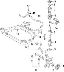 2016 ford fusion body parts diagram 2012 ford body control module 2014 ford fusion wiring diagram fisch 2016 ford fusion body parts diagram ford fusion engine parts diagram wiring diagram manual