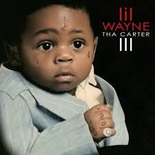 Lil Wayne Playing With Fire Lyrics Genius Lyrics