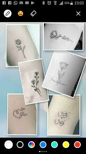 We did not find results for: Red S Tattoo Promocao Tattoo Ate 5cm Por R 35 00 Facebook