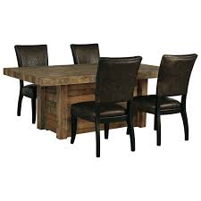 awesome home office furniture john schultz. signature design by ashley sommerford 5piece rectangular dining room table set item number awesome home office furniture john schultz t