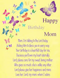 Beautiful Quotes For Mothers Birthday Best of Birthday Wishes For A Mother Birthday Greeting Cards Mother