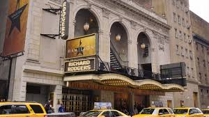 Richard Rodgers Theater Seating Chart View Richard Rodgers Theater Seating Chart Watch Hamilton On