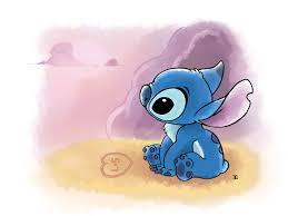 Cute Stitch Wallpapers - Top Free Cute ...