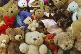 teddy bears hd wallpaper