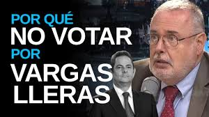 Image result for vargas lleras hours ago