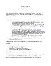 Courier Resume Cv Cover Letter Driver Courier Driver Cover Letter Wwwfungramco