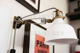 best of ikea wall sconce wall decor ikea wall sconce home design interior inspiration