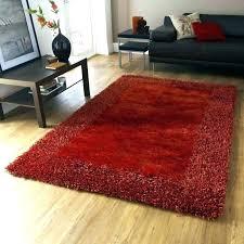 ikea rugs 9x12 red area rugs runner rug circular rugs medium size of area rugs rug