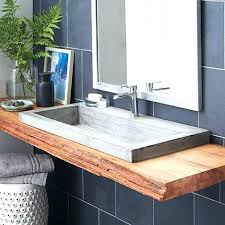 liquid plumr bathtub liquid bathtub best clogged sink bathroom ideas on drain cleaning unclog bathroom sinks