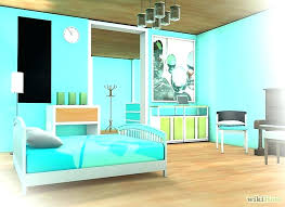 Best Paint For Master Bedroom Best Colors To Paint Bedroom Download Best  Paint Colors Com Master . Best Paint For Master Bedroom ...