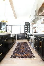 Eco Kitchen Cabinets Large Size Of Modern Kitchen Kitchen Cabinet
