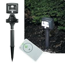 home and furniture various battery powered outdoor lights at landscape lighting miatech co battery powered