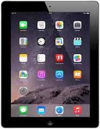 apple ipad. image is loading apple-ipad-2-16gb-wi-fi-9-7in- apple ipad