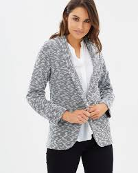 throw on jacket by dorothy perkins the iconic australia black 54 polyester 46 cotton do894aa99sqe