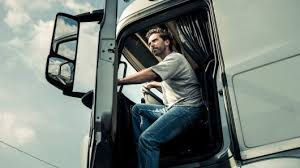 otr driver truck driver shortage is fueled by amazon heres how to