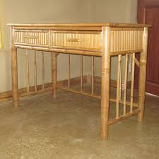 furniture made of bamboo. our bamboo furniture for your home and office are designed made by local craftsmen the materials used recycled hardwood of n