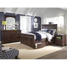 Solid Wood Contemporary Bedroom Furniture Contemporary 5pc Bedroom Set 100pct Solid Wood Material Unique