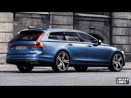 2018 volvo denim blue. contemporary volvo new 2017 volvo v90 wagon rdesign  test drive 2016 interior to 2018 volvo denim blue