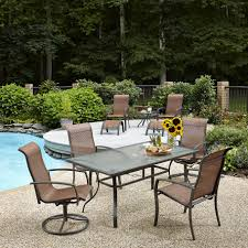 1 of 4 awesome kmart outdoor patio dining sets 1 outdoor patio table and chair sets unique furniture