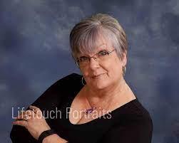 Magnabilities Independent Consultant - Phyllis Hays - Posts | Facebook
