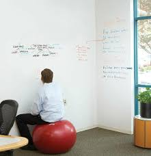 whiteboard for office wall. There Are A Million (or So) Colors You Can Choose From For Your Interior  Painting, But One Thing That Most Paints Can\u0027t Do Is Change Every Day. Whiteboard Whiteboard Office Wall
