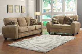 light brown furniture. Modren Light Image Of Light Brown Living Room Sofa With Furniture