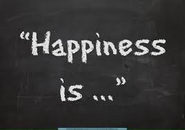 what s your definition of happiness psych connection happiness is