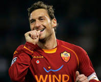 famous romani people. francesco totti, born in rome, lives rome and plays for roma all of his life. a.s.roma\u0027s captain since 1997, totti is considered the club\u0027s famous romani people b